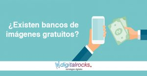 Digitalrocks_BancosDeImagenes_Digital