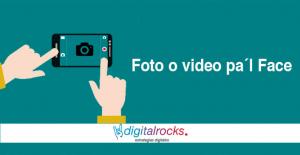 DigitalRocks_Fotos_Facebook_Digital