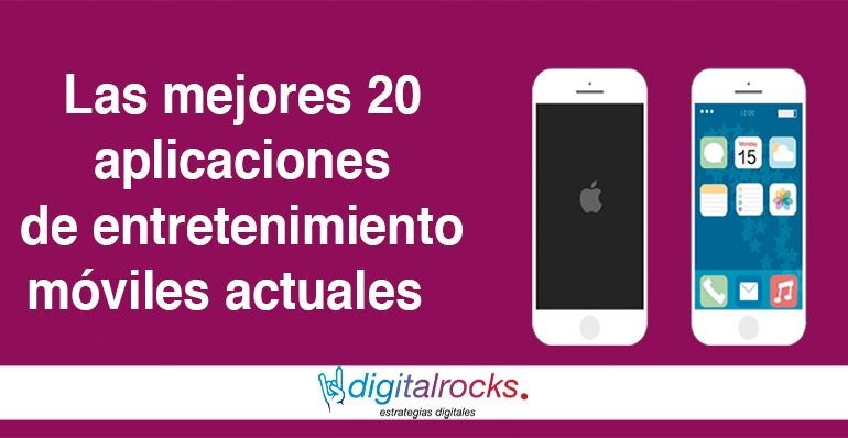 Digitalrocks_App_Entretenimiento_Digital