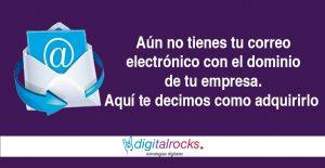 Digitalrocks_CorreoEmpresarial_Dominio_Google_Digital
