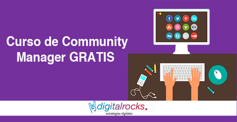 Digitalrocks_Curso_CommunityManager_Digital