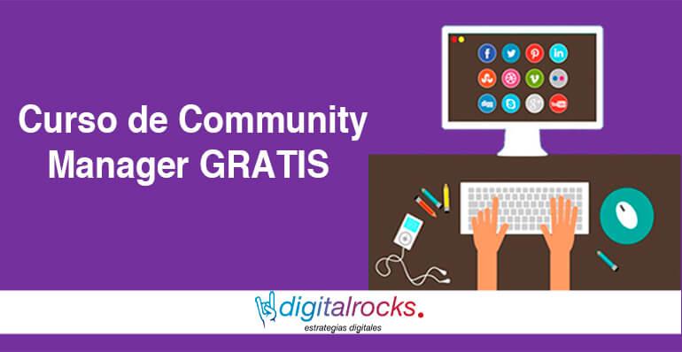 Digitalrocks_Curso_CommunityManager_Digital