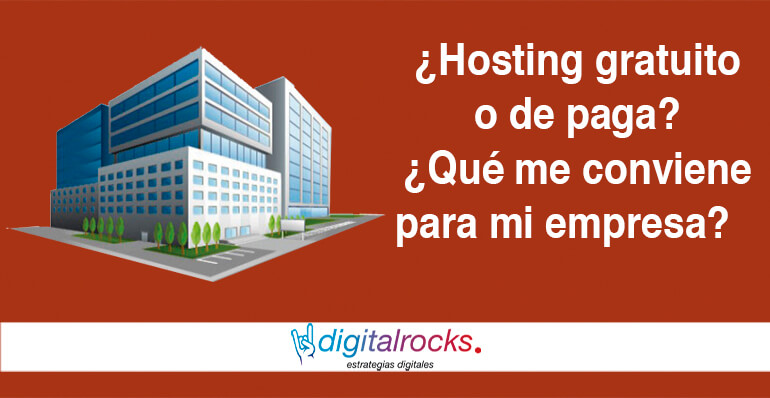 Digitalrocks_Hosting_Consejo_Digital