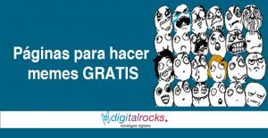 Digitalrocks_MemesGratis_Recomendaciones_Digital