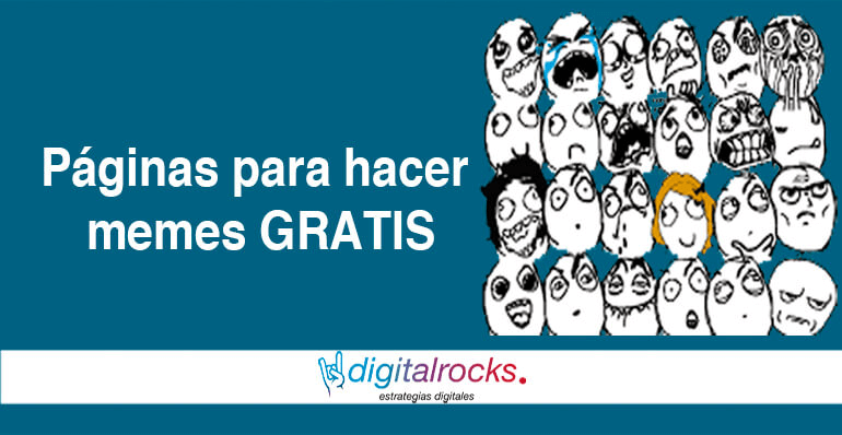 Digitalrocks_MemesGratis_Recomendaciones_Digital