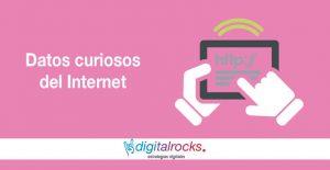 Digitalrocks_Nota_Datosdeinternet_Mexicanos_Digital