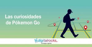 Digitalrocks_PokemonGo_Digital