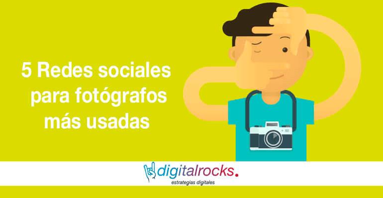 Digitalrocks_redes_fotografos_digital