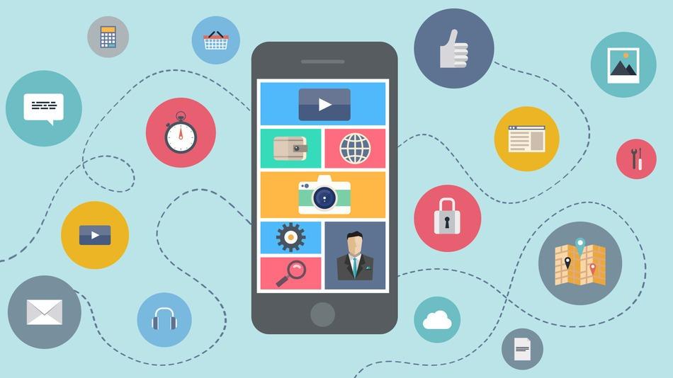 Crear-app-y-emprender-en-el-mundo-móvil-texto5