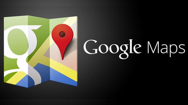Digitalrocks_12_años_Googlemaps