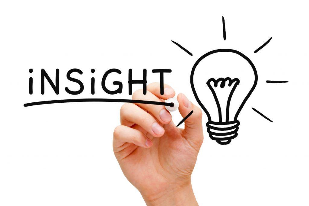 Digitalrocks_BrandedContent_insight_marketing