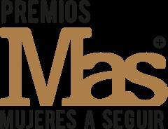 Digitalrocks_Premios-Mas-large_marketing