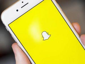 Digitalrocks_Snapchat_digital