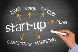 Digitalrocks_Startups_inicio_digital_marketing