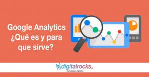 Digitalrocks_google_analytics_marketing