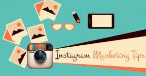 blog_instagram1