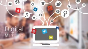 digitalrocks-marketingvsmarketing-03
