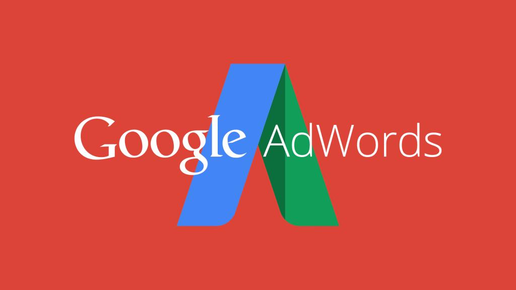 digitalrocks_Adwords_google