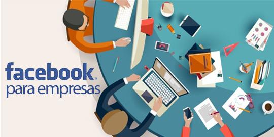facebook-para-empresas2