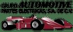 automotive-logo-02