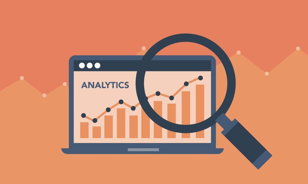 Servicios de una agencia de marketing digital